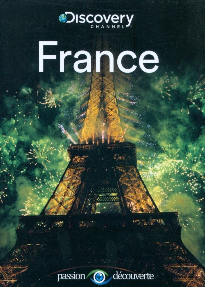 France (Discovery Channel)