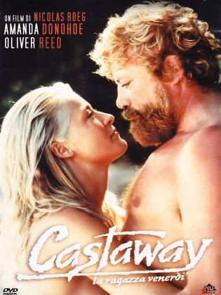 Castaway, la ragazza venerdì (1986)
