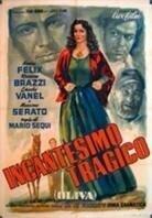 Incantesimo tragico (1951)