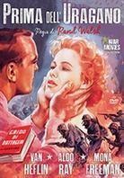 Prima dell'uragano - Battle Cry (1955)