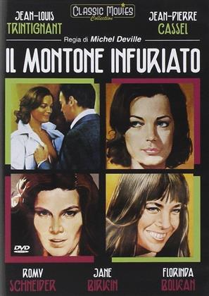 Il montone infuriato (1974)