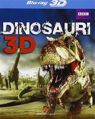Dinosauri (BBC)