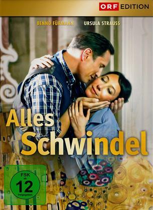 Alles Schwindel (2013)