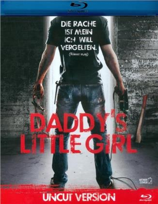 Daddy's Little Girl (2012) (Uncut)