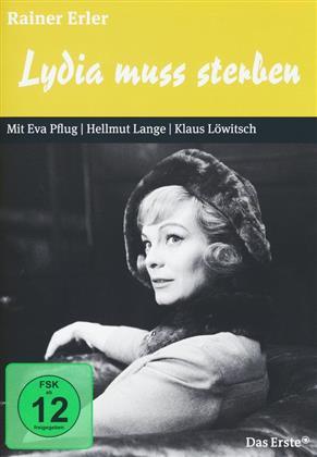 Lydia muss sterben (1964) (s/w)