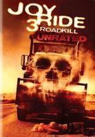 Joy Ride 3 - Roadkill (2014)