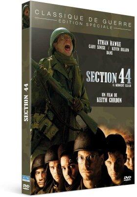 Section 44 (1992) (Classiques de guerre, Special Edition)