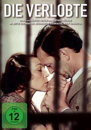 Die Verlobte (1970)