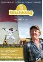 Deichking (2007)