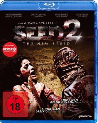 Seed 2 (2014)
