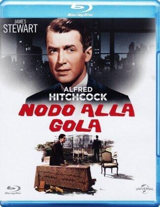 Nodo alla gola (1948)