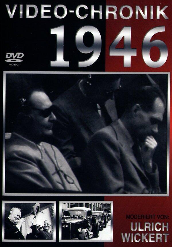 Video Chronik 1946 (s/w)