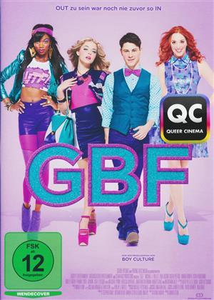 GBF (2013)