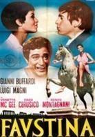 Faustina (1968)
