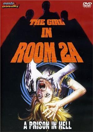 The Girl in Room 2A - La casa della paura (1974)