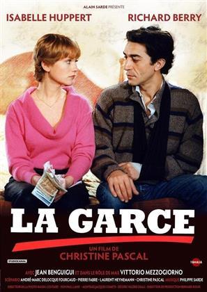 La Garce (1984)