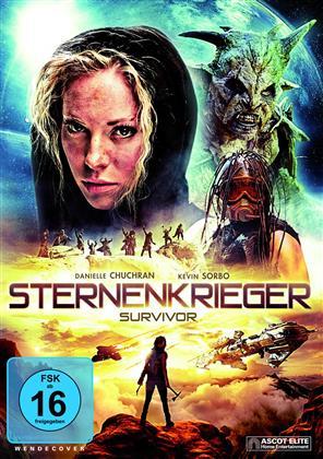 Sternenkrieger - Survivor (2014) (2014)
