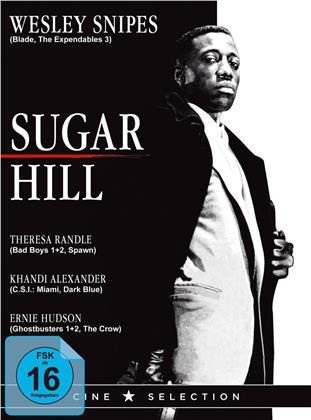 Sugar Hill (1993) (Limited Edition)