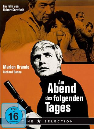 Am Abend des folgenden Tages (1968) (Limited Edition)