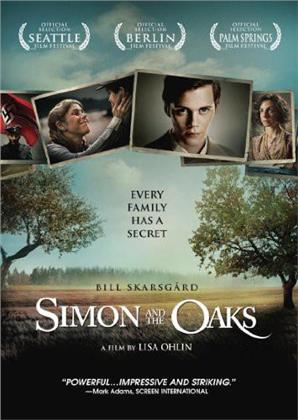 Simon and the Oaks (2011)
