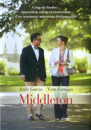 Middleton (2013)