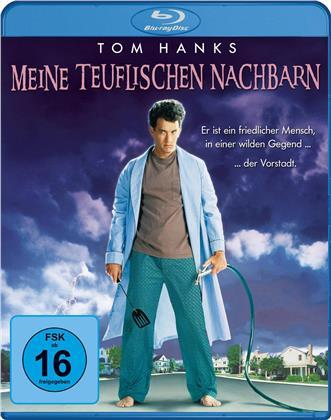 Meine teuflischen Nachbarn (1989)