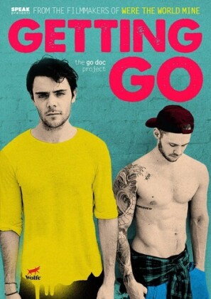 Getting Go - The Go Doc Project (2013)