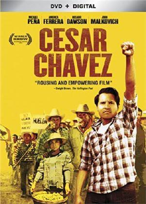 Cesar Chavez - Cesar Chavez / (Uvdc Ac3 Dol) (2014) (Widescreen)