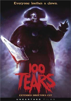 100 Tears (2007) (Director's Cut)