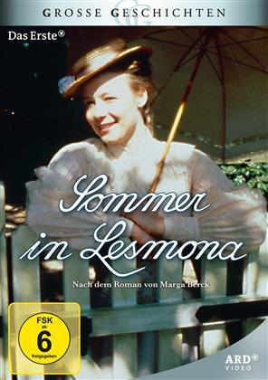 Sommer in Lesmona (1988) (Neuauflage, 2 DVDs)