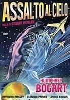 Assalto al cielo - Chain Lightning (1950)