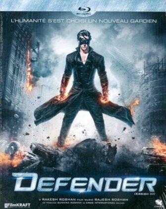 Defender (2013)