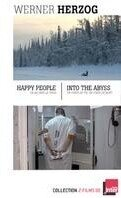 Collection 2 films de Werner Herzog - Happy people / Into the Abyss (2 DVDs)
