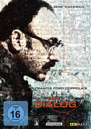 Der Dialog (1974) (Arthaus)