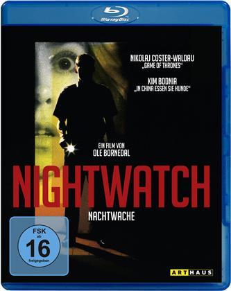 Nightwatch - Nachtwache (1994)