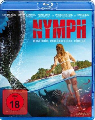 Nymph - Mysteriös. Verführerisch. Tödlich. (2014)