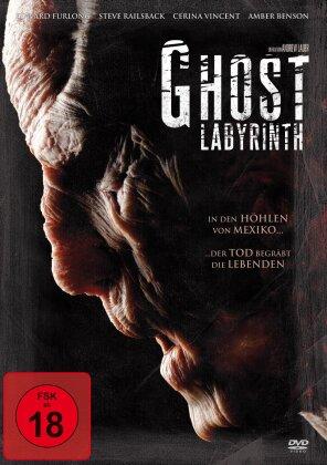 Ghost Labyrinth - Intermedio (2005) (2005)