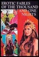 Le favole erotiche delle mille e una notte (1973)