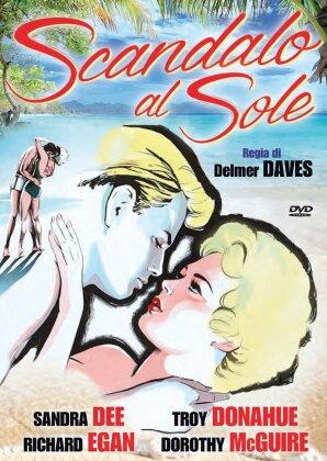 Scandalo al Sole - A Summer Place (1959)