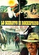 Lo sceriffo di Rockspring (1971)