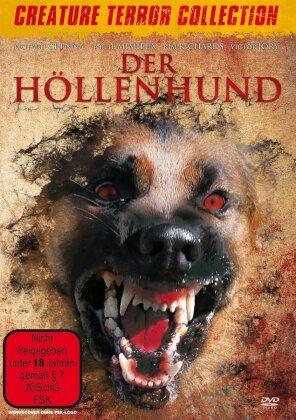 Der Höllenhund - (Creature Terror Collection) (1978)