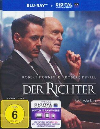Der Richter (2014)