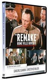 Remake - Rome ville ouverte - Celluloide (1996)