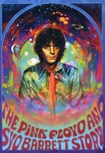 Pink Floyd - The Pink Floyd & Syd Barrett Story (Deluxe Edition)