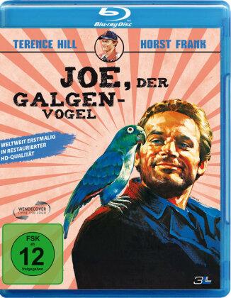 Joe, der Galgenvogel (1968) (Slapstick-Fassung)