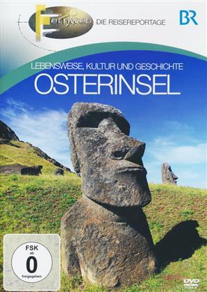 BR - Fernweh - Osterinsel