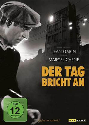 Der Tag bricht an (1939)