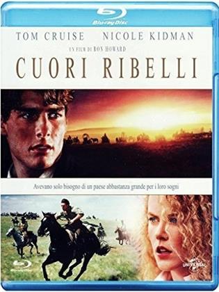 Cuori ribelli (1992)