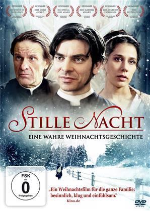 Stille Nacht (2012)