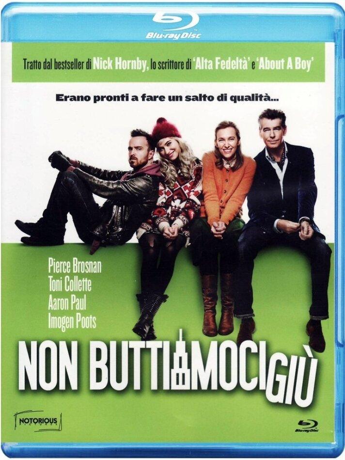Non buttiamoci giù (2014)